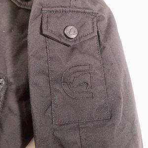 Ecko Unlimited Jackets & Coats - ECKO UNLTD DOWN FILLED WINTER JACKET